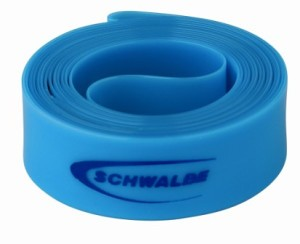 """SCHWALBE Felgenband 28"""", 14 x 622 mm"""