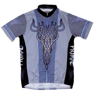 Primal Wear Steer Clear Jersey