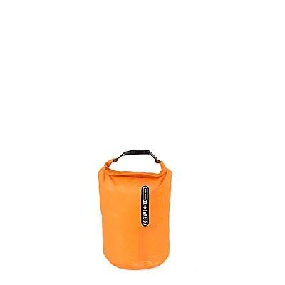 ORTLIEB Packsack PS 10, 1.5 Liter