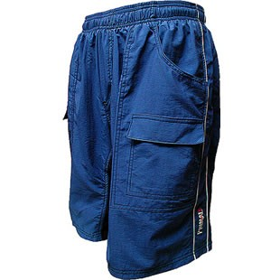 Primal Wear Kenosha Loose Fit Shorts