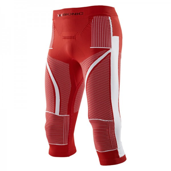 X-BIONIC Accumulator EVO Pants Medium Men Swiss