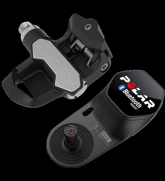 POLAR LOOK Keo Power Bluetooth SMART