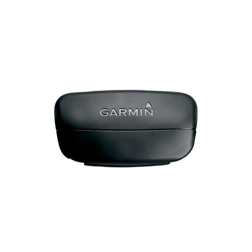 GARMIN HRM-Dual Herzfrequenzsensor ohne Elast