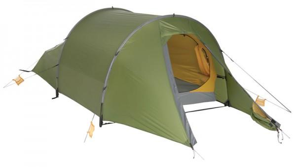 EXPED Sirius II Extreme Zelt