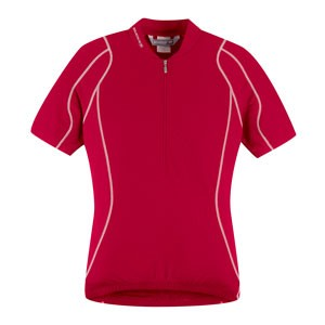 SUGOi Venus Jersey Women Arrow