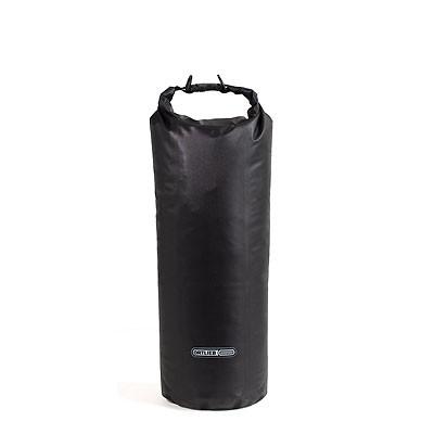 ORTLIEB Packsack PS 17 M