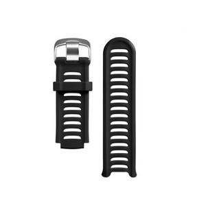 GARMIN Ersatzarmband Black Forerunner 910XT