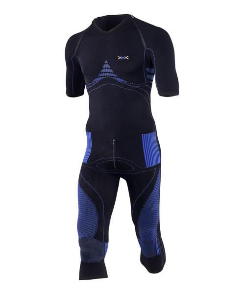 X-BIONIC Energy Accumulator Track Suit Medium Men