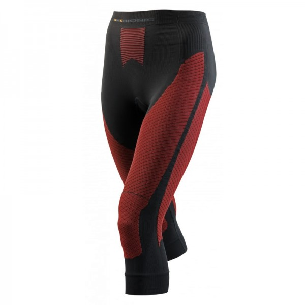 X-BIONIC Ski Touring Pants Medium Women