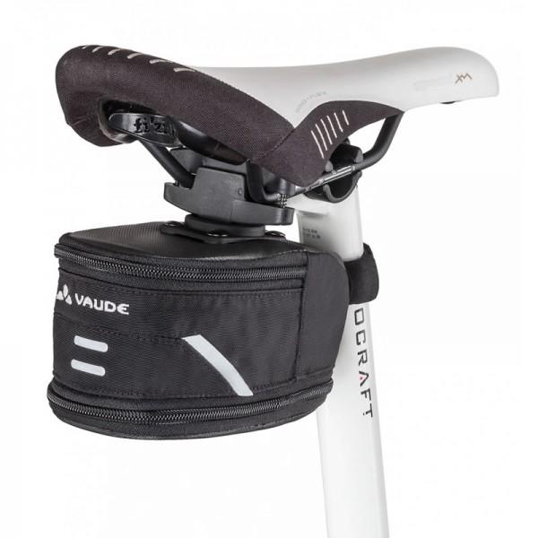 VAUDE Bike-Satteltasche Tool M