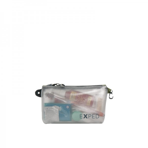 EXPED Vista Organiser A6
