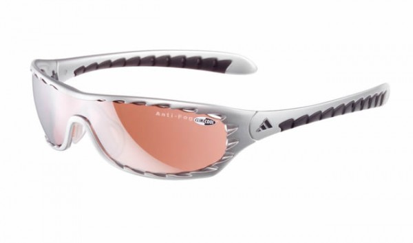 adidas evil eye ClimaCool pro S Sonnenbrille
