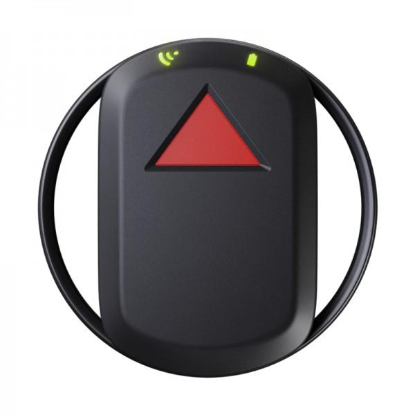 SUUNTO GPS Track POD Sensor