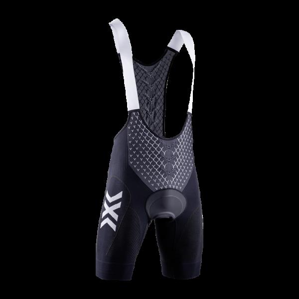 X-BIONIC TWYCE 4.0 Bike Bib Shorts Men