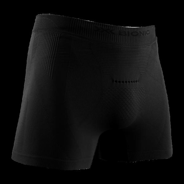 X-BIONIC Combat Energizer 4.0 Boxer Shorts Black