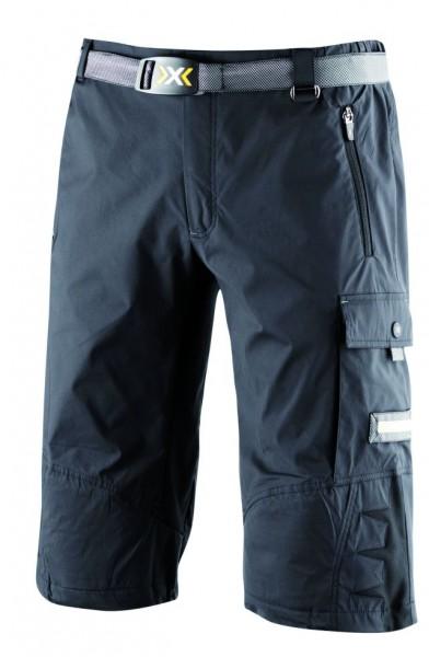 X-BIONIC Men Outdoor/Bike Pant Short