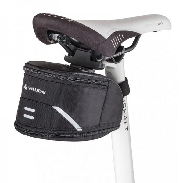 VAUDE Bike-Satteltasche Tool L