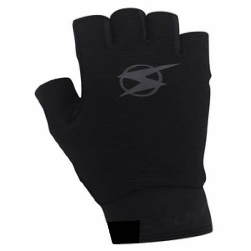 SUGOi Bike-Handschuhe Victory Glove