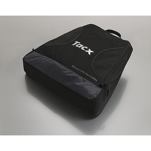 Tacx T1380 Trainertasche