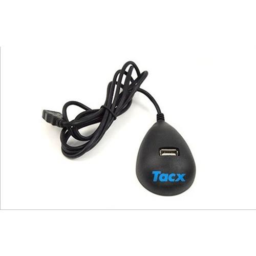 Tacx T2026 USB Docking Station