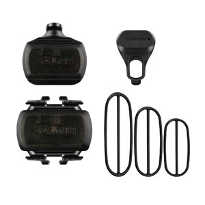 GARMIN Speed und Cadence Sensor