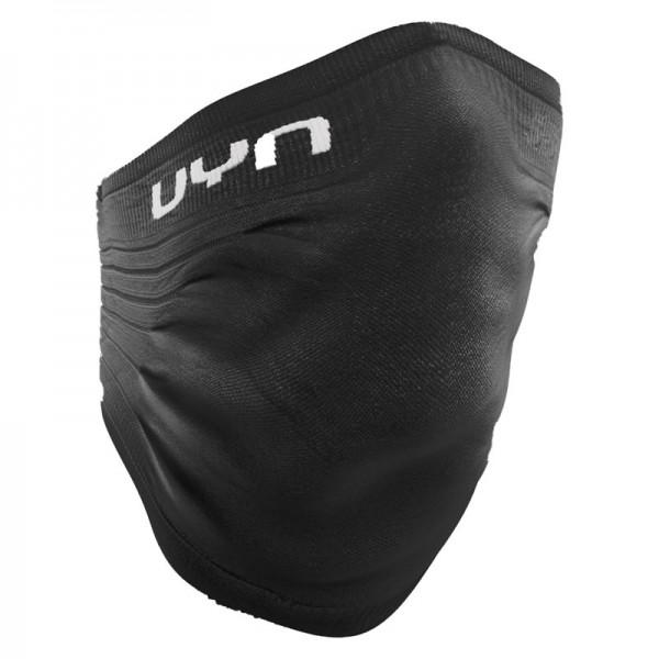 UYN Community Maske Kids Winter Black