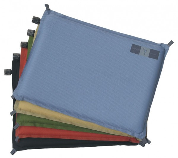 EXPED SI Cushion 3.1