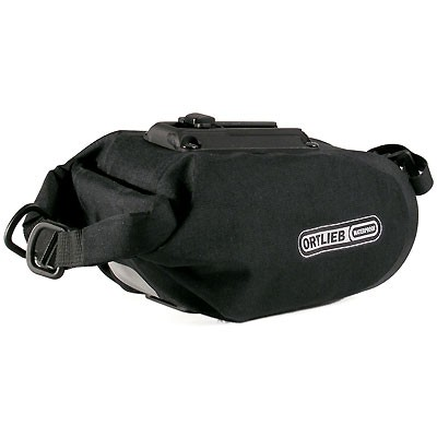 ORTLIEB Saddle Bag M