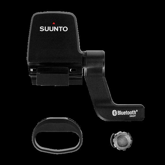 SUUNTO Bike Sensor Bluetooth SMART/ANT+
