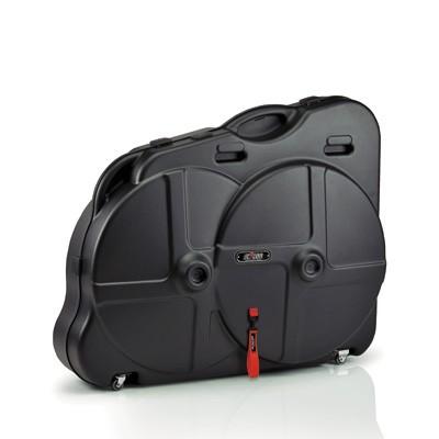 Scicon AeroTech Evolution TSA