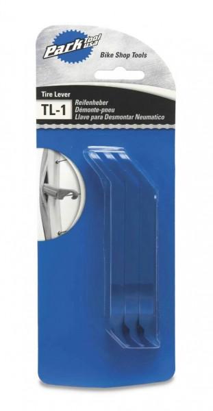 PARK TOOL Reifenheber blau - TL-1.2