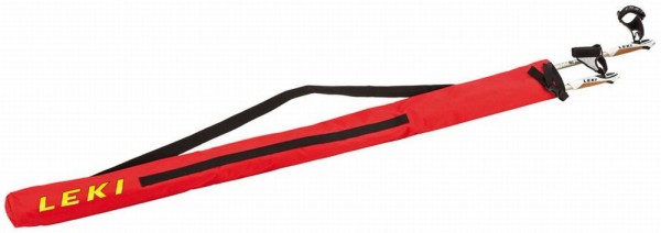 LEKI Stocktasche für Trekking-Stöcke