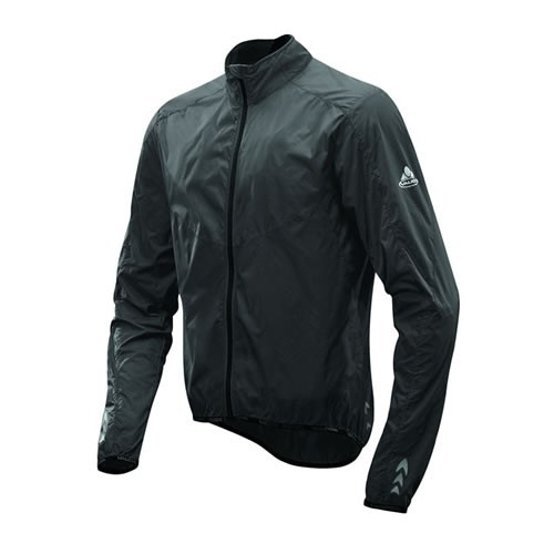 VAUDE Windbreaker Air Jacket Men