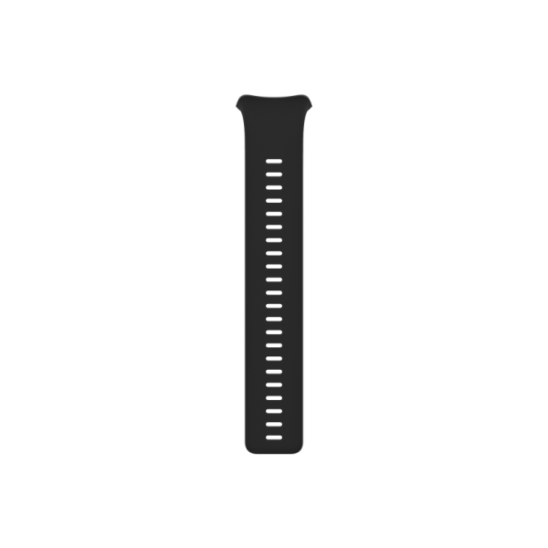 POLAR Vantage V Armband Black S