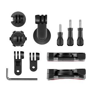 GARMIN VIRB X/XE Adjustable Mounting Arm Kit