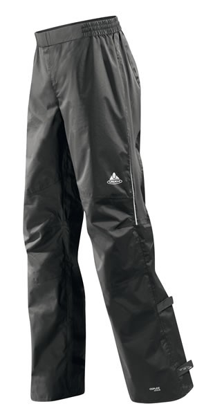 VAUDE Spray Pants II Regenhose Men