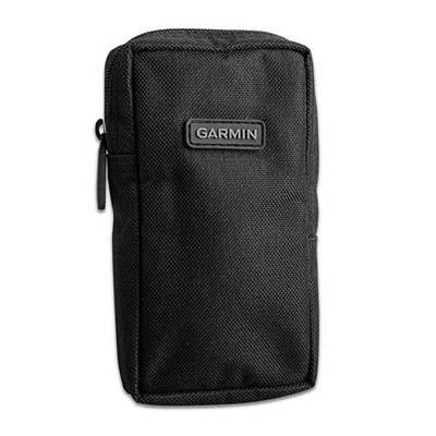 GARMIN Carrying Case zu Montana, GPSMAP