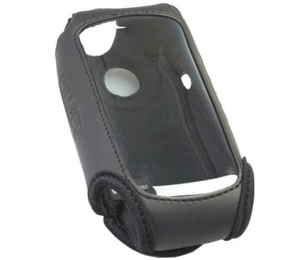 GARMIN Carrying Case Neopren zu GPSMAP 60