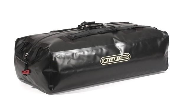 ORTLIEB Big-Zip Reisetasche