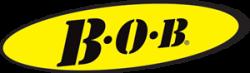 B.O.B. Trailers