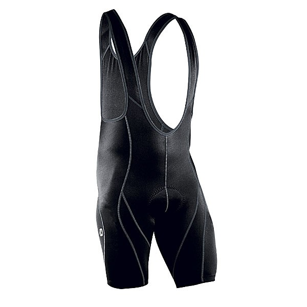 SUGOi RS Bib Short 39377U
