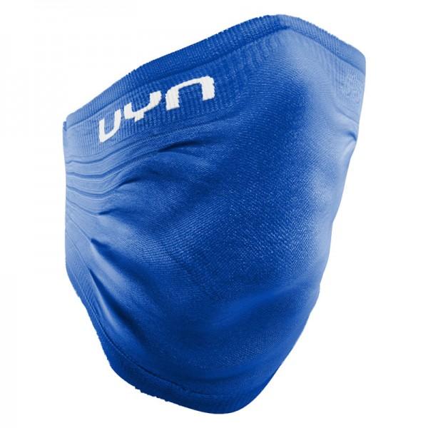 UYN Community Maske Kids Winter Blue
