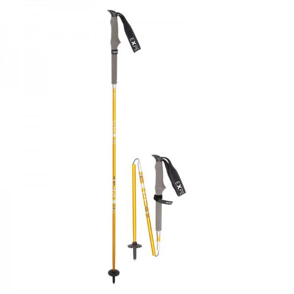 EXPED Mini 125 Trekking Poles/Trekking-Stöcke