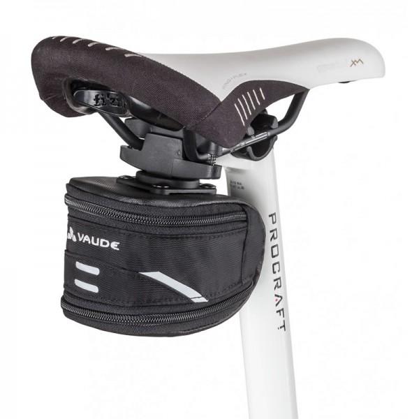 VAUDE Bike-Satteltasche Tool S