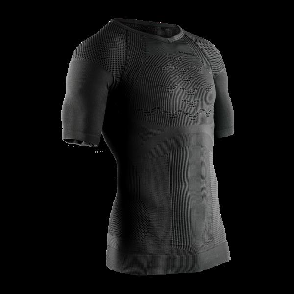X-BIONIC Combat Energizer 4.0 Shirt S/S Black