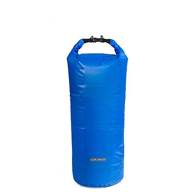 ORTLIEB Packsack PS 17 S