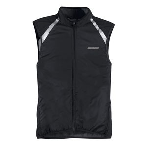 SUGOi MicroFine Beam Vest