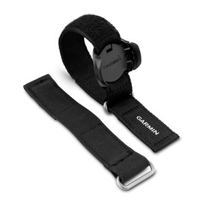 GARMIN Remote Control Wrist Strap Kit