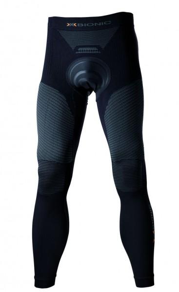 X-BIONIC Bike Tight Pants Long Women