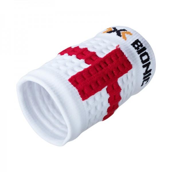 X-BIONIC Wallaby England Edition